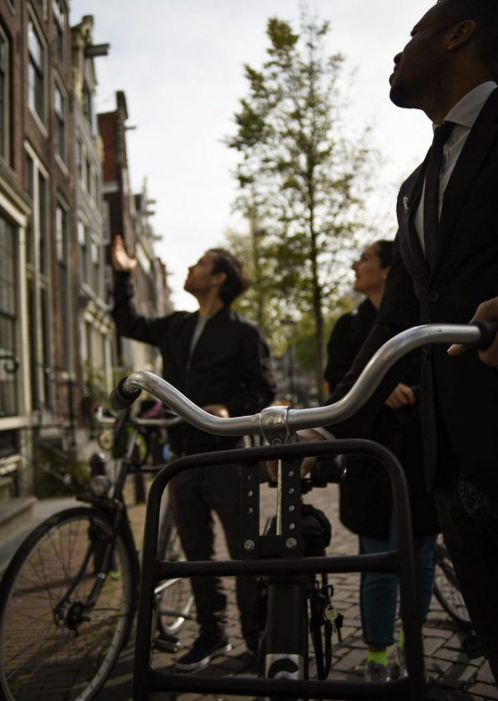 amsterdam-sustainability-tours