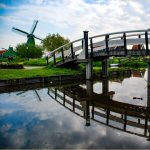 holland-tour