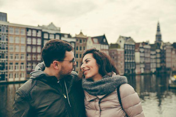 Private-local-Amsterdam-Tours
