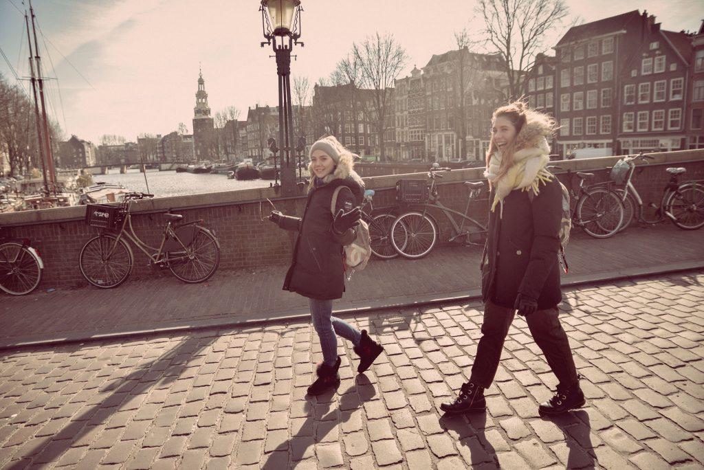 Amsterdam-Local-Private-Tours