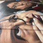 Amsterdam-Stree- Art-Tour