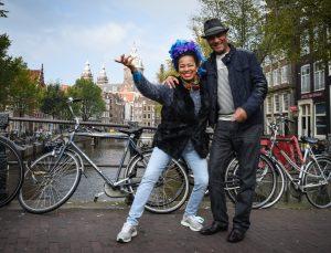 walking-tour-amsterdam