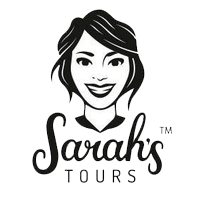 Sarahs Tours and Travel